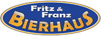 Fritz and Franz Bierhaus