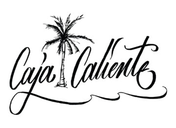 Caja Caliente on Ponce