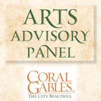 Arts Advisory Panel