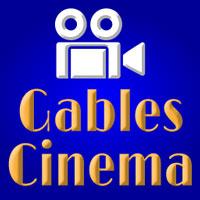 Coral Gables Art Cinema