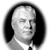 George Merrick - Creating the Dream