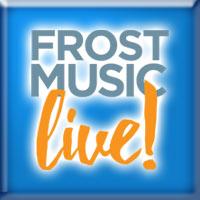 UM Frost Music Live!